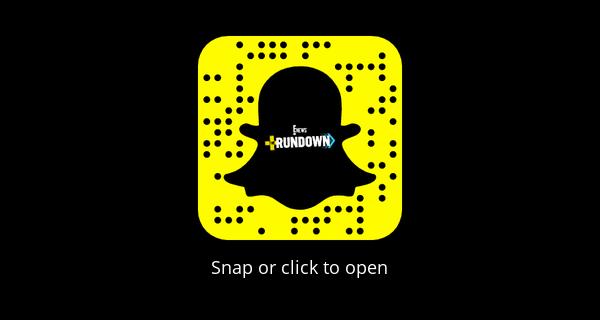 E-The-Rundown in Discover