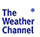Le logo Weather Channel